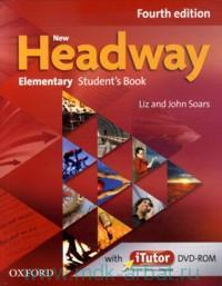 New Headway. Elementary : Student`s Book