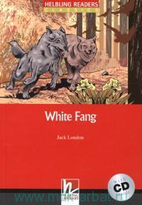 White Fang : Level 3