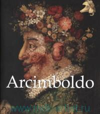 Arcimboldo (1527-1593)