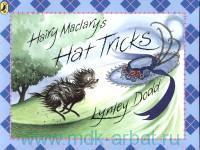 Hariry Maclary's Hat Tricks