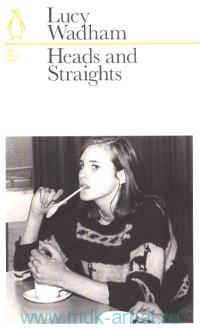 Heads and Straights