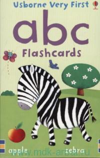 ABC : Flashcards