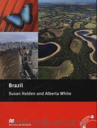 Brazil : Level 3 Elementary