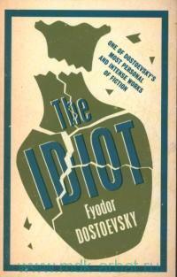 The Idiot