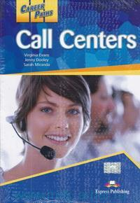 Call Centers : Book 1