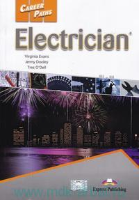 Electricians : Book 1