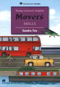 Young Learners English : Movers : Skills