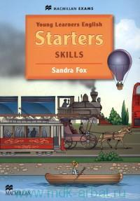 Young Learners English : Starters : Skills