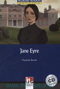 Jane Eyre : Level 4