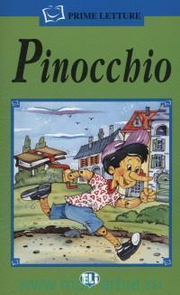 Pinocchio : Geppetto e un falegname e costruisce burattini
