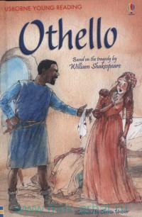 Othello : Retold by R. Dickins