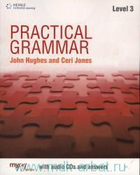 Practical Grammar : Level 3 : With Answers : Mypg Online