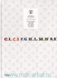 Louis Vuitton The Icons and the Iconoclasts : Celebrating Monogram