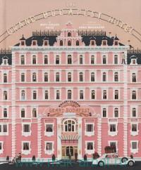 Wes Anderson Collection : The Grand Budapest Hotel