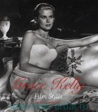 Grace Kelly : Film Stills : From Her Hollywood Films, 1951-1956