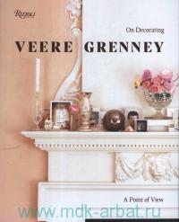 Veere Grenney. A Point of View