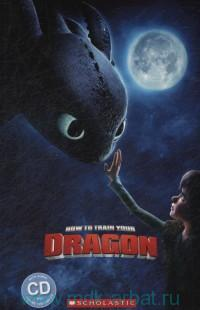 How to Train Your Dragon : Level 1 : 200 headwords