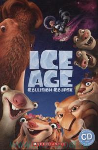 Ice Age Collision Course : Level 2 : 250 headwords