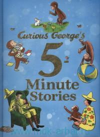 5 - Minute Stories