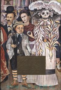 Diego Rivera : The Complete Murals