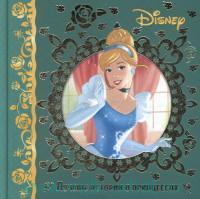 Лучшие истории о принцессах : в пересказе М. Торчинской