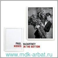Paul McCartney. Kisses On The Bottom (CD) : Арт.3-231-240