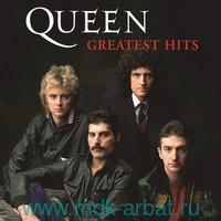 Queen Greatest Hits (2LP) : Арт.19-231-2135