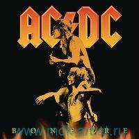 AC/DC. BONFIRE (5CD) : Арт.3-285-1845