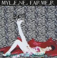 Farmer Mylene Best Of «Les Mots» (CD) : Арт.3-188-675