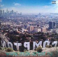 Dr. Dre Compton : Виниловая пластинка (2LP) : Арт.19-188-2050