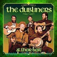 Dubliners The Best Of The Dubliners : Виниловая пластинка (LP) : Арт.19-188-1130