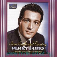 Perry Como: Some Enchanted Evening (CD) : Арт.3-697-385