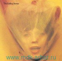 Rolling Stones Goats Head Soup : Виниловая пластинка (LP) : Арт.19-188-1600