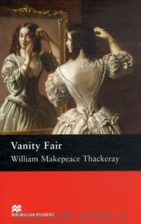 Vanity Fair : Level 6 Upper
