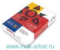 Бумага А4 250л.«Color Copy»160г/м2 161% Арт.