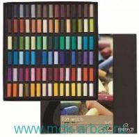 Пастель профессиональная 90 цветов «Rembrandt» : арт.31823145 (ТМ Royal Talens)