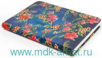 Книга д/з.А6 88л.лин«Aloha Laulima Mini Арт.РВ2693-8