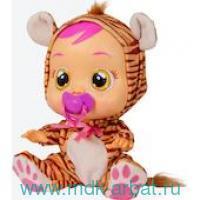 Игрушка «Плачущий младенец. Нала» : Арт.96387 (ТМ IMC Toys)
