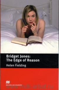 Bridget Jones : The Edge of Reason : Level 5 Intermediate : Retold by A. Collins