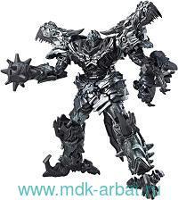 Игрушка 33см «Трансформер.Grimlock» : Арт.E0773/E0703 : ТМ Transformers