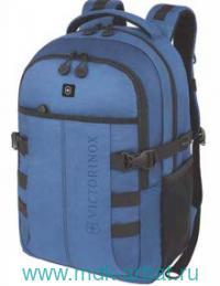 Рюкзак 33х18х46 «Sport Gadet», синий. Арт.31105009 (ТМ Victorinox)