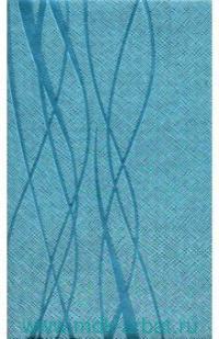 Ежедневник недатированный А6 96 л. «Icy sweets» голубой : Арт.ЕИКИС6209605 (ТМ Listoff)