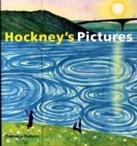 Hockney`s Pictures