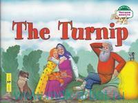 The Turnip = Репка