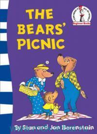 The Bears` Picnic