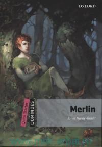 Merlin. Level Starter & Quick Starter : 250 Headwords