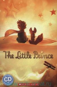 The Littel Prince : Level Starter : 300 headwords