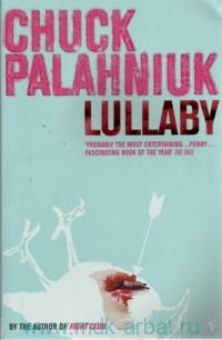 Lullaby : A Novel