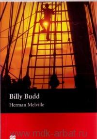 Billy Budd : Level Beginner