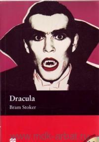 Dracula : Level 5 : Intermediate : Retold by M. Tarnar